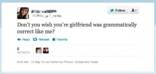 funny-picture-grammar-fail-irony