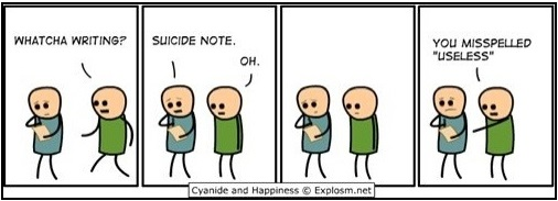 funny-picture-grammar-nazi-cyanide-and-happiness-comics