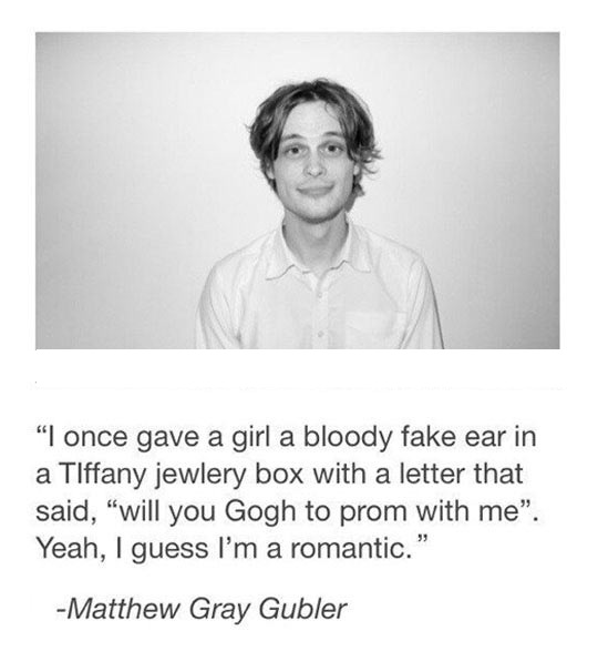 funny-picture-gray-gubler-romantic