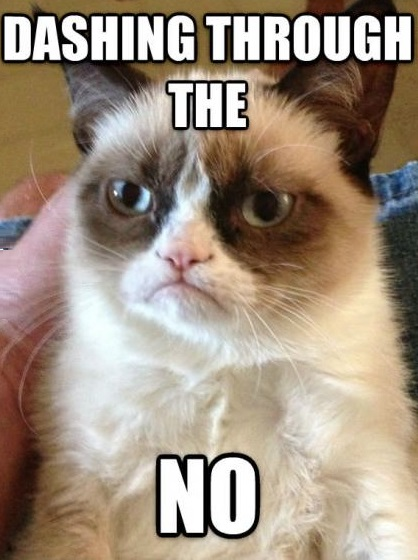 funny-picture-grumpy-cat-christmas-november