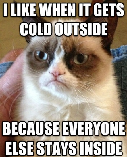 funny-picture-grumpy-cat-cold-outside