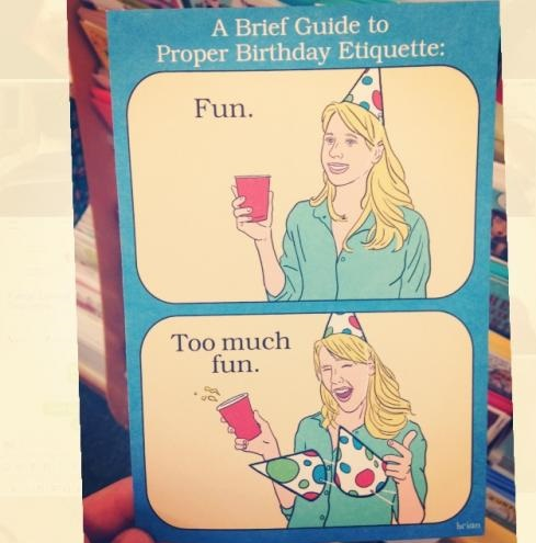 funny-picture-guide-birthday-etiquette