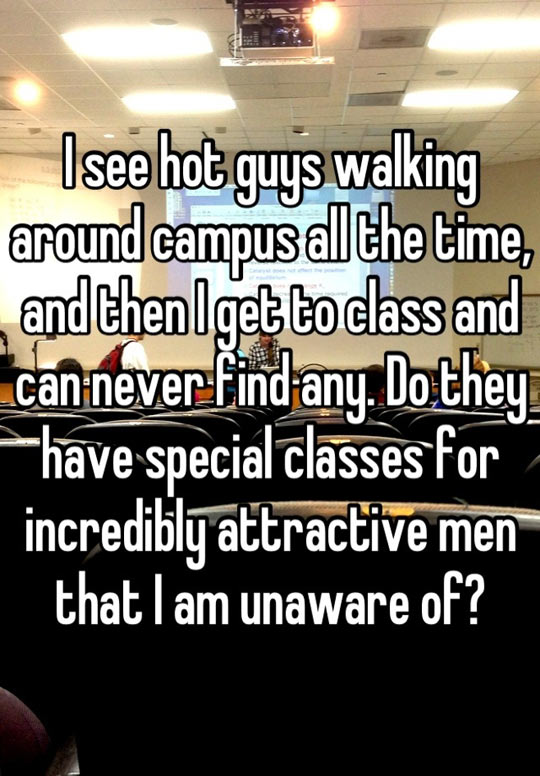 funny-picture-guys-campus-classes-University
