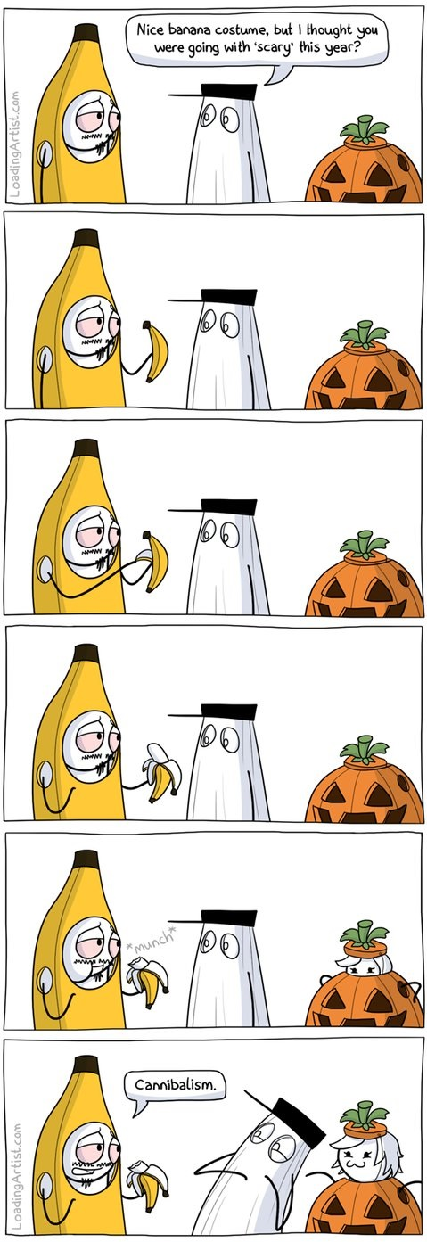 funny-picture-halloween0banana-costume-cannibalism