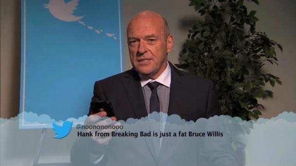 funny-picture-hank-breaking-bad-bruce-willis