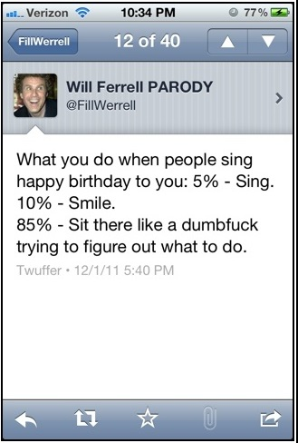 funny-picture-happy-birthday-song