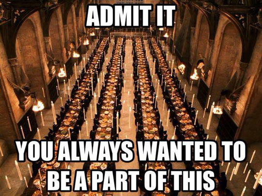 funny-picture-harry-potter-students-hall-dining