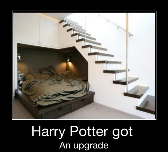 funny-picture-harry-potter-upgrade