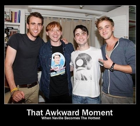 funny-picture-hary-potter-neville