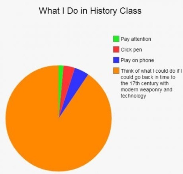 funny-picture-history-class
