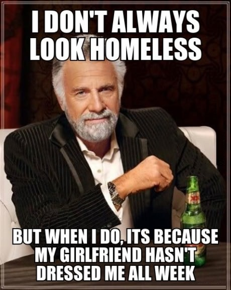 funny-picture-homeless-dress-girlfriend