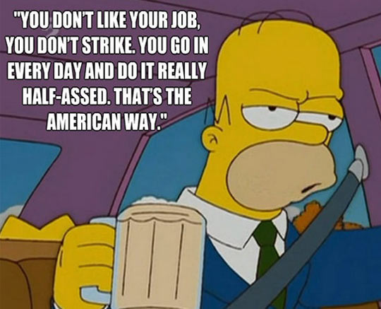 funny-picture-homer-simpson-american-way