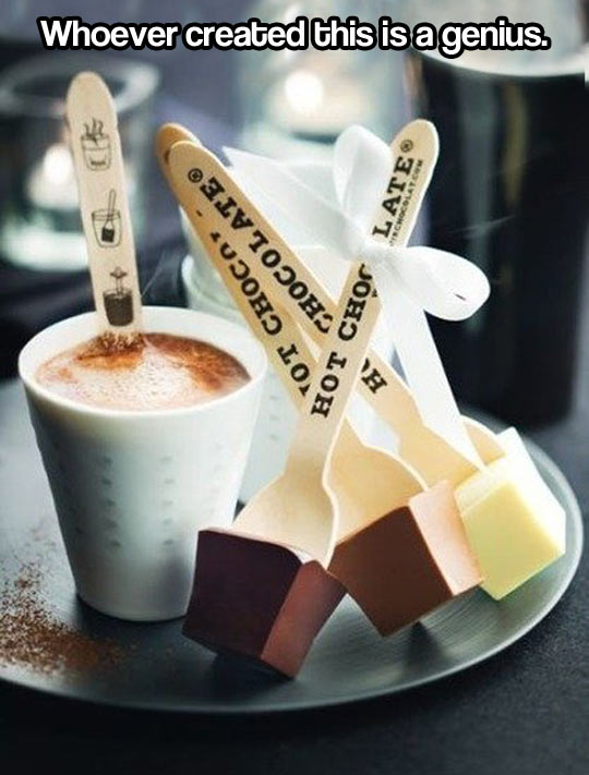funny-picture-hot-chocolate-spoon-creation