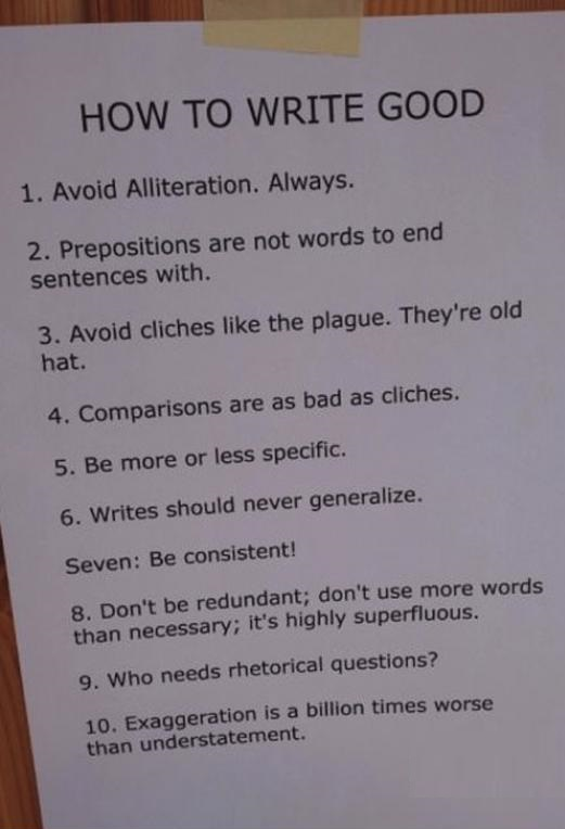 funny-picture-how-to-write-good