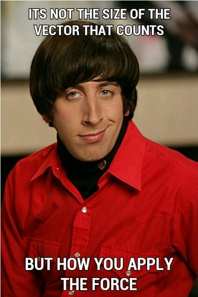 funny-picture-howard-wolowitz-vector-size