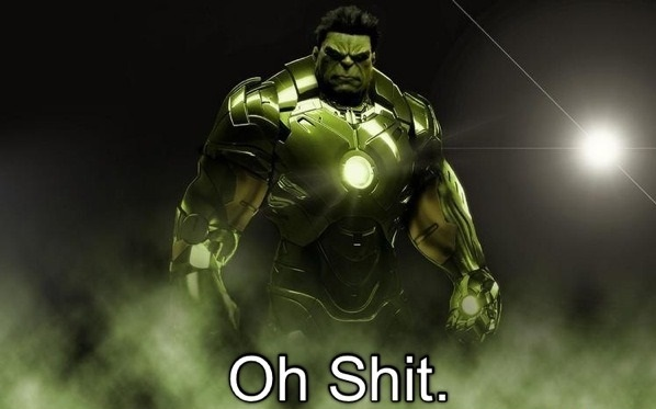 funny-picture-hulk-iron-man