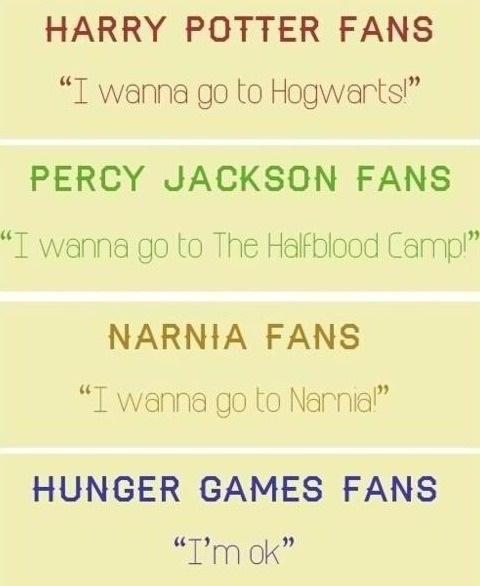 funny-picture-hunger-games-fans