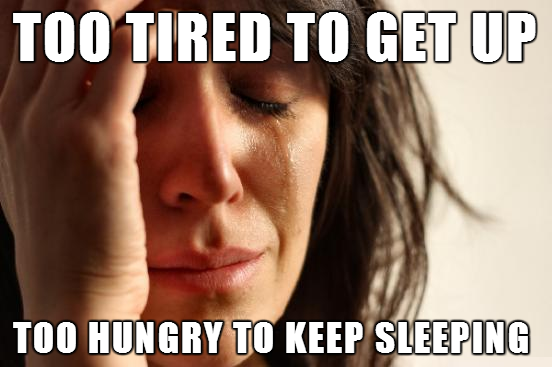 funny-picture-hungry-tired