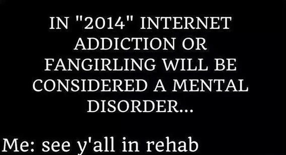 funny-picture-internet-addiction-mental-disorder