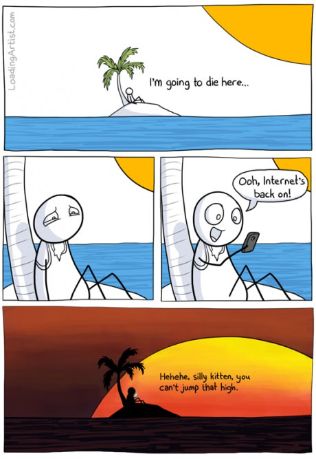 funny-picture-internet-island