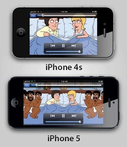 funny-picture-iphone-difference
