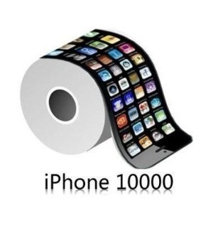 funny-picture-iphone-future