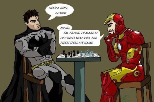 The New Chess Thread! Funny-picture-iron-man-playing-chess