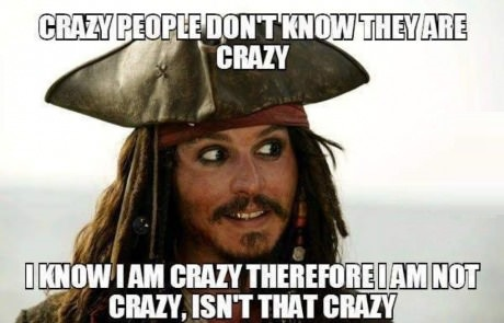 funny-picture-jack-sparrow-crazy