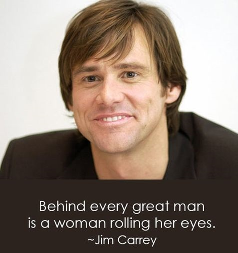 funny-picture-jim-carrey-quote-woman