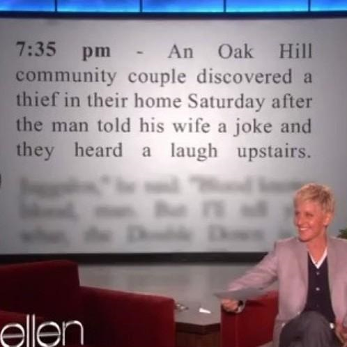 funny-picture-joke-thief-laugh