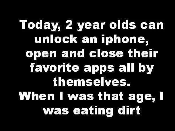 funny-picture-kids-these-days-eating-dirt