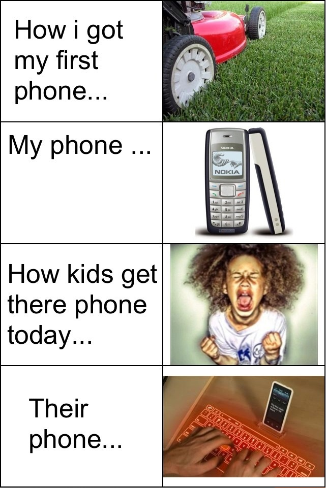 funny-picture-kids-these-days-phone