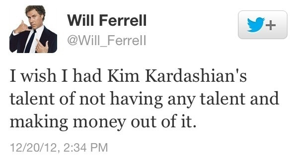 funny-picture-kim-kardashian-talent