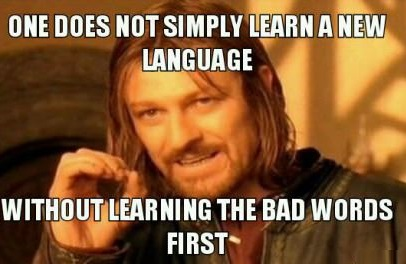 funny-picture-learninf-language-bad-words