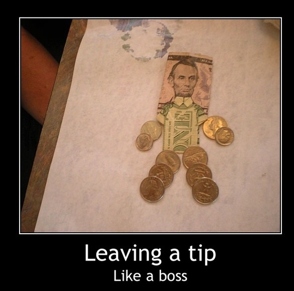 funny-picture-leaving-a-tip