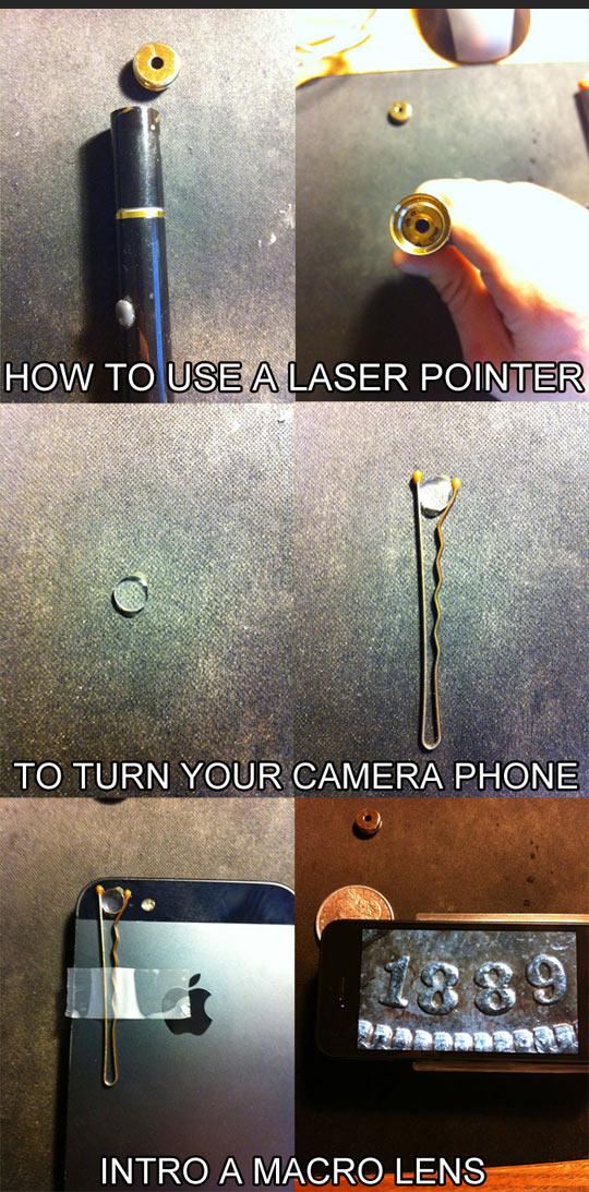 funny-picture-life-hacks-cleaning-house-lens