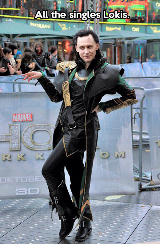 funny-picture-loki-character-marvel-scenery