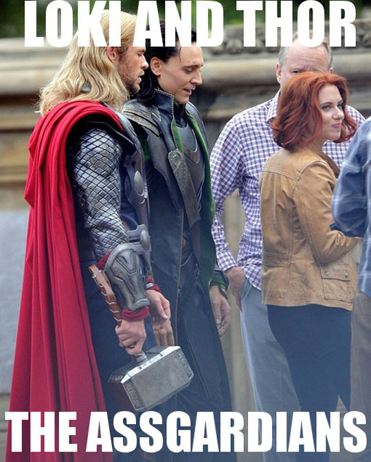 funny-picture-loki-thor-movie-characters