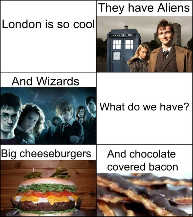 funny-picture-london-cool-harry-potter