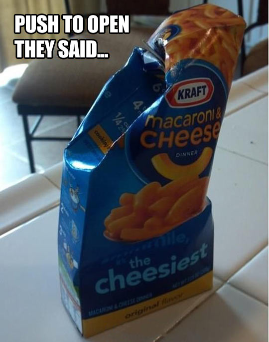 funny-picture-macaroni-cheese-push-open