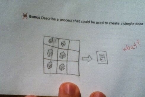 funny-picture-make-door-process