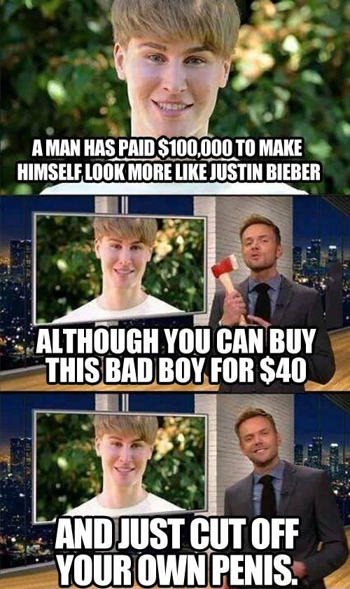 funny-picture-man-paid-Justin-Bieber-similar