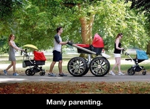 funny-picture-manly-parenting