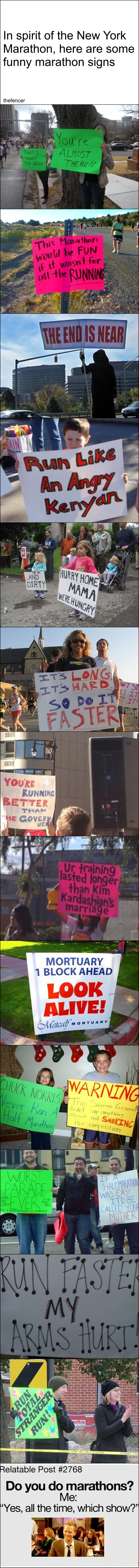 funny-picture-marathon-signs