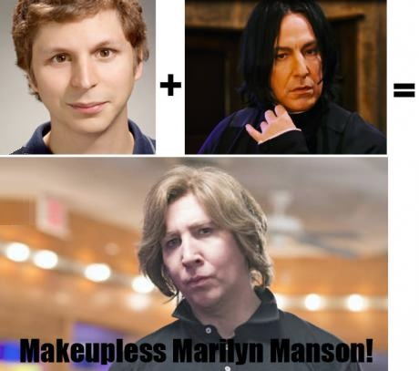 funny-picture-marilyn-manson-makeup-snape