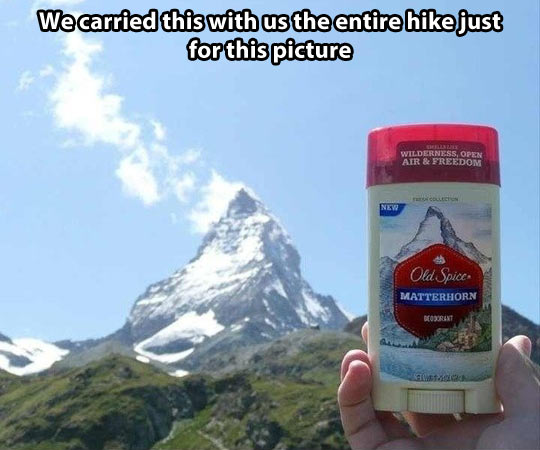 funny-picture-matterhorn-old-spice-real-mountain