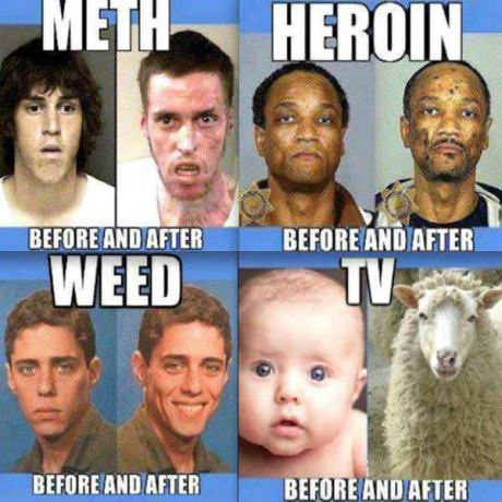funny-picture-meth-heroin-weed-tv