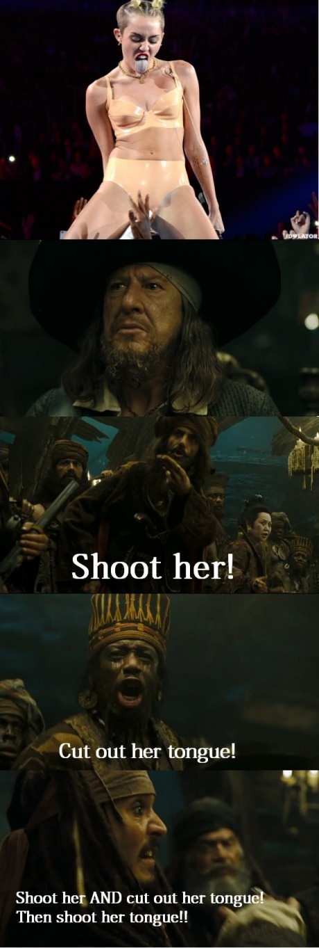 funny-picture-miley-cyrus-pirates-of-the-caribbean
