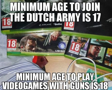 funny-picture-minimum-age-videogames-army