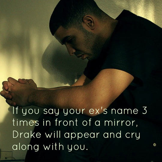 funny-picture-mirror-name-drake-cry